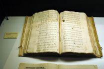 Libro de Seglares del Catrastro del Marqués de la Ensenada (1751)