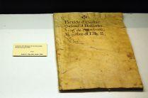 Respuestas Generales al Catastro de Ensenada (1751)
