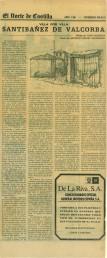 Villa a Villa. 1982/01/24