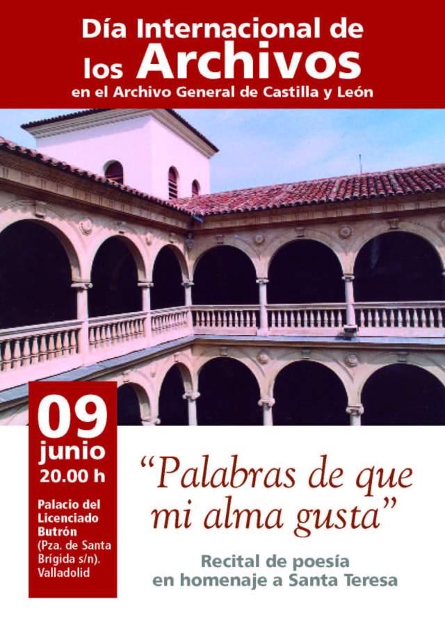 AGCYL_Recital Día Internacional Archivos_Página_1