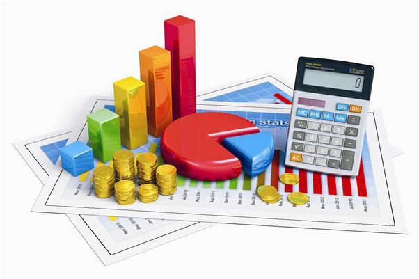 presupuestoscast