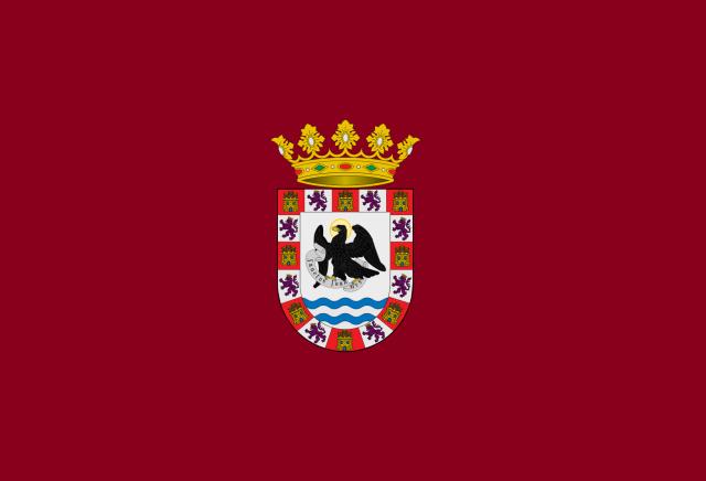BANDERA_SDV